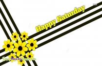 Happy Saturday Pinterest